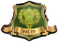 pzl_tv
