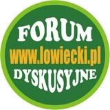 forum_logo_0