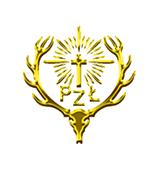 logo PZŁ