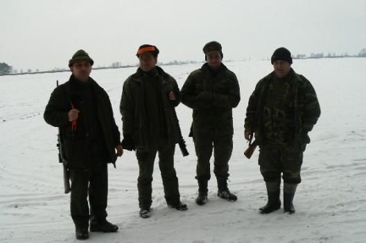 15 grudzień 2012